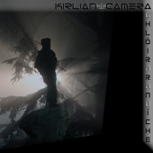 Kirlian Camera - Ghlóir Ar An Oíche - Single CD - ltd. DigiCDS